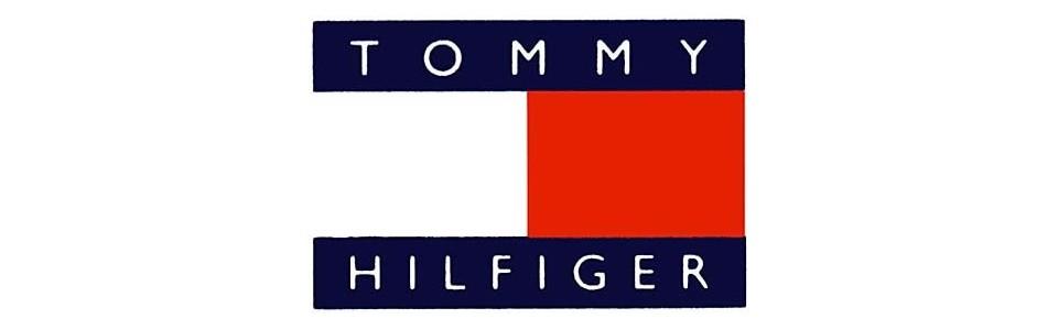 Tommy Hillfiger