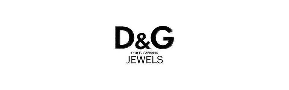 D&amp;G