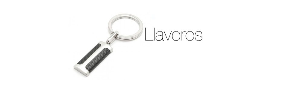 LLAVEROS