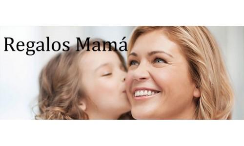 Regalos Mamá