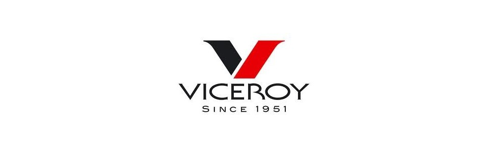 VICEROY