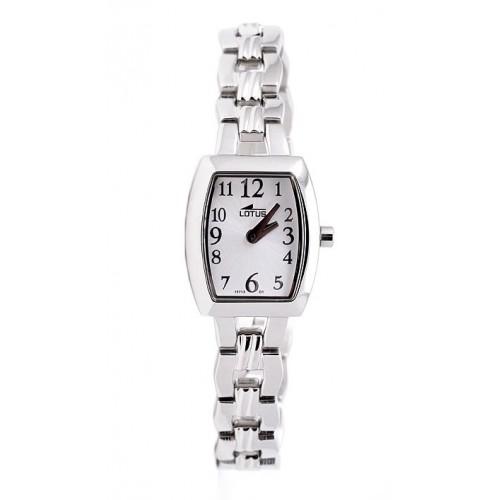 Reloj LOTUS 15770/1