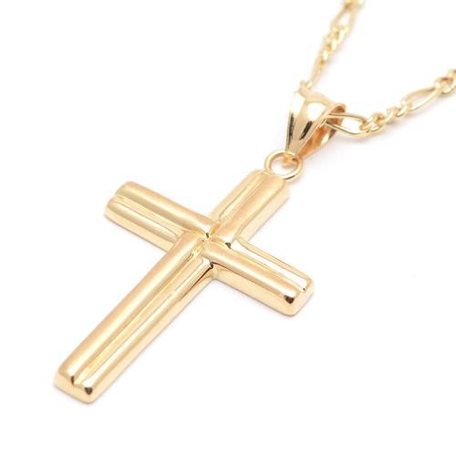 Cruz Oro Surco
