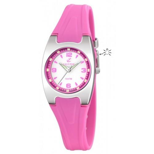 Reloj Calypso K6042/C