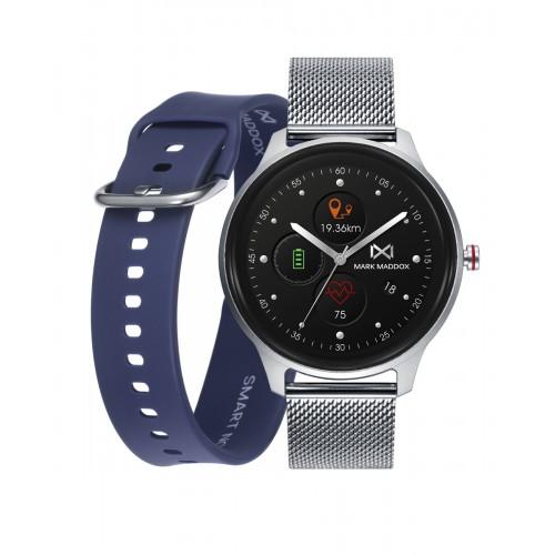 Smartwatch Mark Maddox Digital