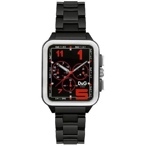 Reloj D&G Geronimo