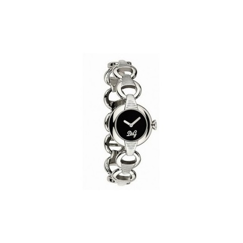 Reloj D&G PATTERN