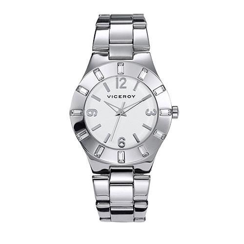 Reloj Viceroy 40710-05