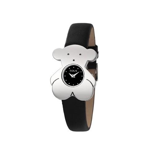 Reloj TOUS Tousy