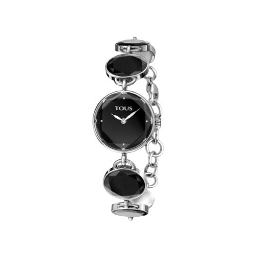 Reloj TOUS Luna