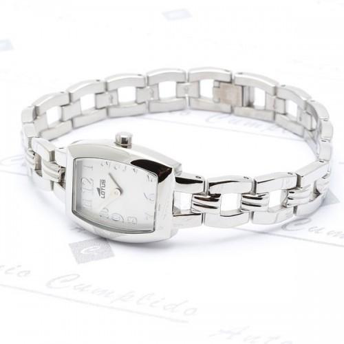 Reloj LOTUS 15713/1