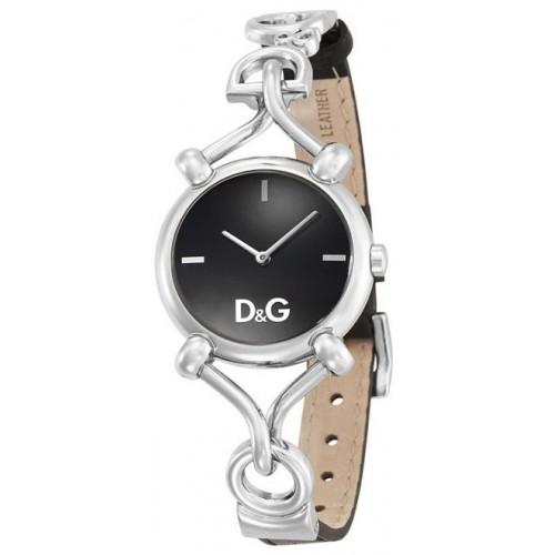 Reloj D&G Flock