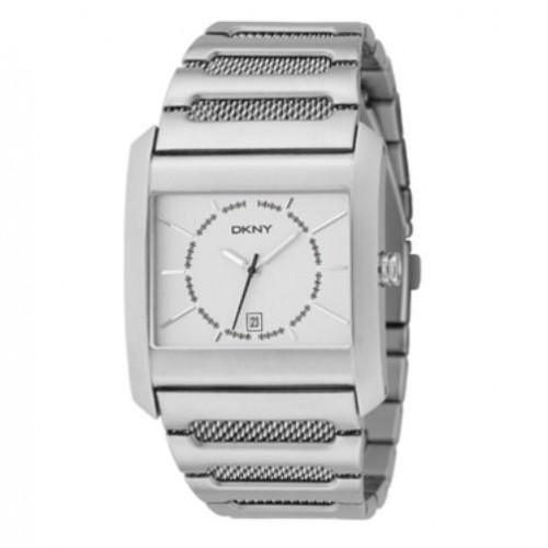 Reloj DKNY NY1267
