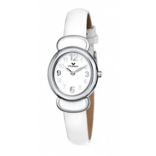 Reloj VICEROY 46688-05
